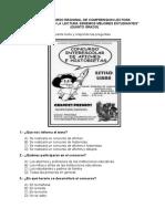 concursodecomprensionlectora1a62012-140425122218-phpapp01