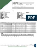 Autoliquidaciones_1007574814_Consolidado (1) (1).pdf