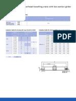 Auswahltabelle_EKKE_EN.pdf