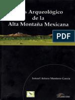 Atlas Altamontaña
