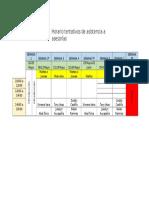 Imprimir Horario.docx