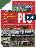 Club Saber Electrónica PLC-001.pdf
