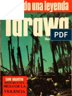 Tarawa - Ha nacido una leyenda -Henry I.  Shaw  Jr - libro nº 8.pdf