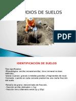 ESTUDIO DE SUELOS.ppt