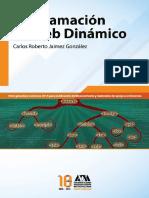 Programación de web dinámico.pdf