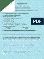 GUÍA DE MATEMATICA 5º AÑO.pdf