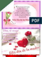 Imagenes para el dia de las madres - media hoja.docx