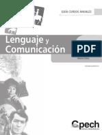 Guia CL-12 (WEB) Gnero Lrico