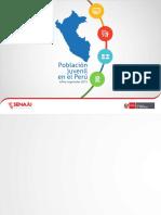 poblacion-juvenil-en-el-peru.pdf