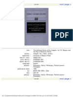 Eric Voegelin - History of Political Ideas V - University of Missouri Press.pdf