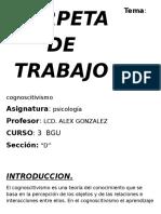 Carpeta de Psicologia (1)