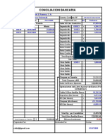 Formato-Conciliacion-Bancaria (1).xls