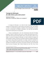 6300-24580-3-PB (1).pdf