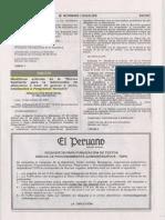 RM_860_2007.pdf