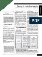 20161017131022.pdf