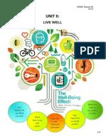 f.) UNIT_6_LIVE_WELL.pdf