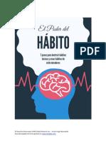 El Poder del Hábito.pdf