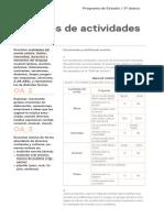 Articles-22292 Recurso PDF