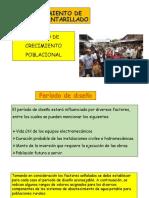 Sesion III.- Calculo Crecimiento Poblacional.pptx (1)