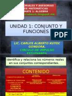 conjuntosyfunciones-121127124532-phpapp02.pptx