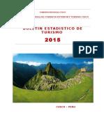 Boletin Estadistico 2015 - Para PDF (3)