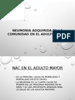 laneumonaenadultosmayoresq-130928115047-phpapp02