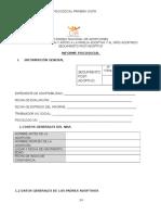 FICHA INFORME PSICOSOCIAL.docx