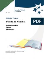 Direito da Familia 5