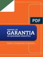 MANUAL DE GARANTIA DA QUALIDADE ANALÍTICA.pdf