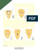 2.1.4.-Test de Identificación de Vocales_imagen