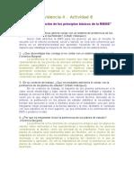 CMVN_Ac6.doc