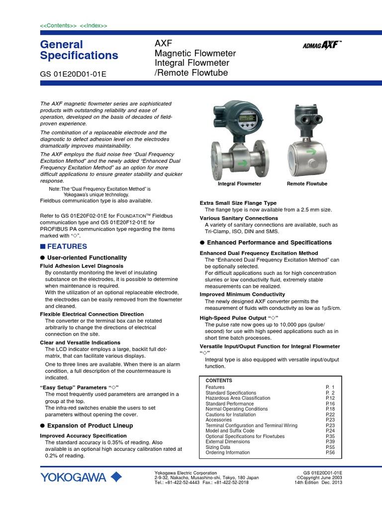 01e transmission dimensions   Samsonas  2019-05-10