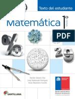 MATSA17E1M.pdf