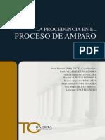 AA.VV.-La-procedencia-en-el-proceso-de-amparo.pdf