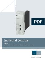 manual_SIRIUS_communication_module_PROFINET_en-US.pdf