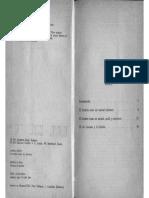_1971_.pdf