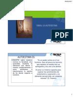 6 AutoestimaClass.pdf