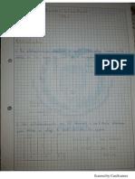 TC y TP.pdf
