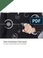 Data Visualization Techniques 1