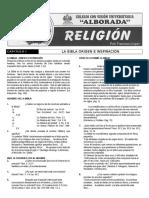 13 RELIGION 1S.doc