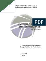 Extensão-rural-E-sutentabilidade.pdf