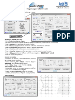 Guía AcerES.pdf
