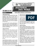 HP 1S.doc
