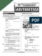ARITMETICA 1S.doc