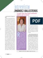 Rocío Fernandez de Ballesteros.pdf