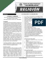 RELIGION 1S.doc