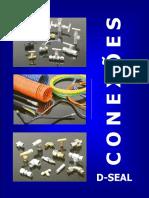 catalogo conexoes gas.pdf