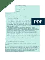 RPP biotek