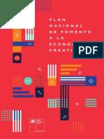 plan-economia-creativa.pdf