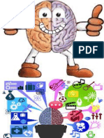 aku sebagai otak.pptx